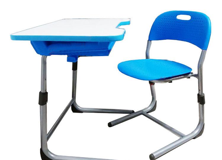 sillas-despacho-segunda-mano-ideas-para-comprar-tus-sillas
