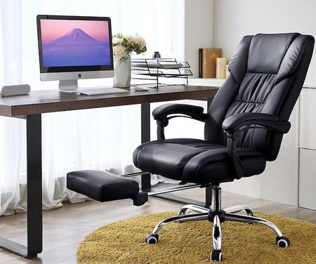 sillas-escritorio-eroski-ideas-para-instalar-las-sillas