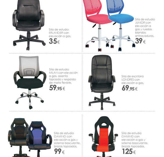 sillas-gaming-hipercor-ideas-para-montar-tus-sillas