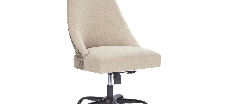 sillas-giratorias-sin-ruedas-trucos-para-montar-tus-sillas