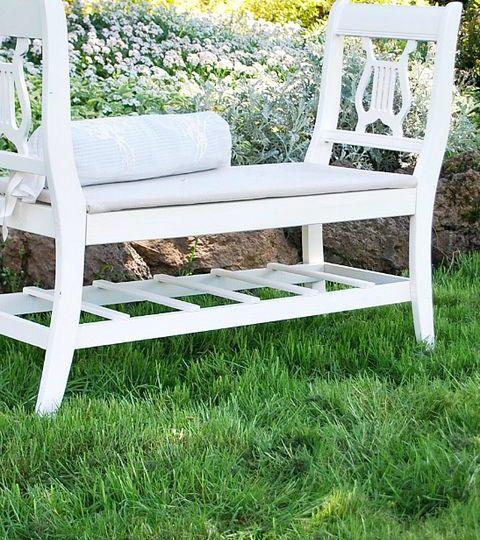 sillas-jardin-ideas-para-instalar-las-sillas