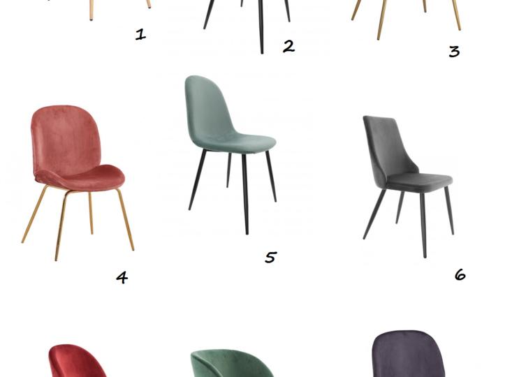 sillas-metalicas-vintage-trucos-para-comprar-tus-sillas