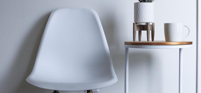 sillas-mostaza-consejos-para-instalar-las-sillas