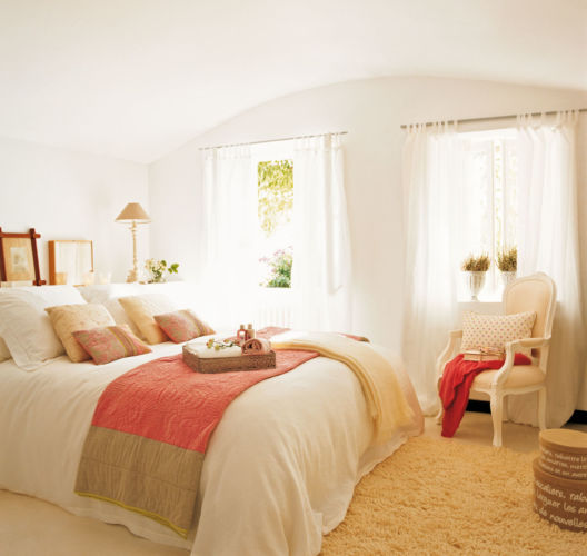 sillas-para-dormitorios-matrimonio-tips-para-instalar-las-sillas