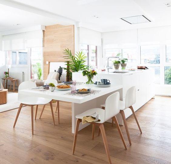 sillas-para-islas-de-cocina-consejos-para-montar-tus-sillas