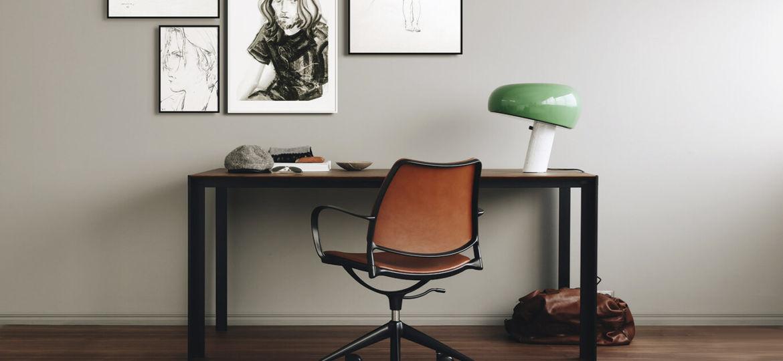 sillas-pc-consejos-para-montar-las-sillas