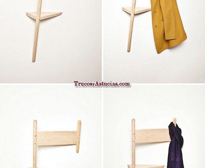 sillas-resina-trucos-para-instalar-las-sillas