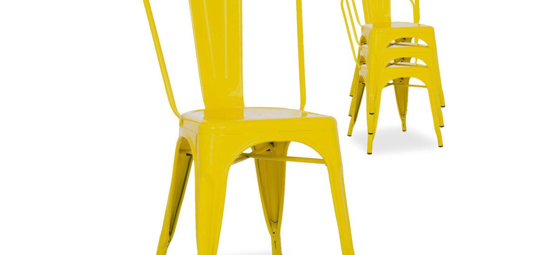 sillas-rusticas-de-madera-tips-para-comprar-tus-sillas