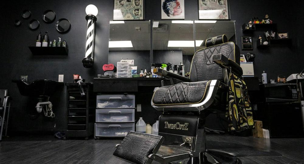 sillas-salon-tips-para-montar-tus-sillas