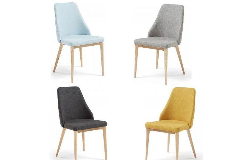 sillas-tapizadas-modernas-ideas-para-comprar-las-sillas