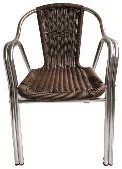 sillas-terraza-segunda-mano-ideas-para-comprar-las-sillas