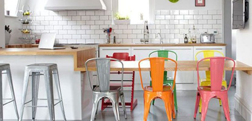 sillas-tolix-baratas-ideas-para-instalar-tus-sillas