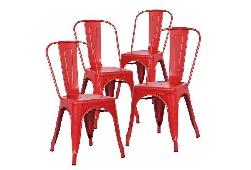 sillas-tolix-segunda-mano-consejos-para-comprar-tus-sillas