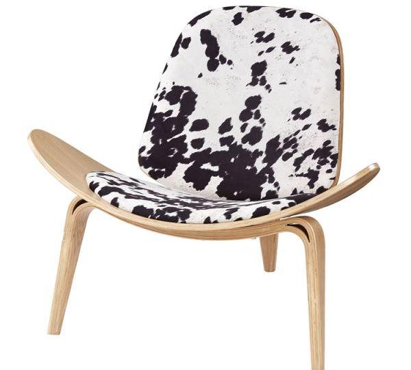 sillas-vintage-baratas-consejos-para-montar-tus-sillas