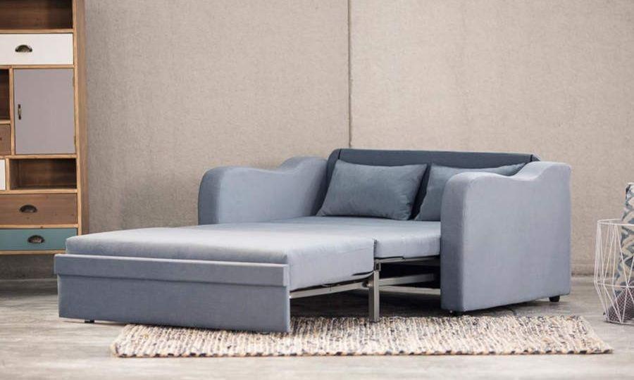sofa-cama-150-cm-ancho-tips-para-instalar-tu-sofa