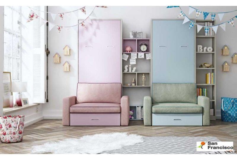 sofa-cama-abatible-horizontal-consejos-para-montar-tu-sofa