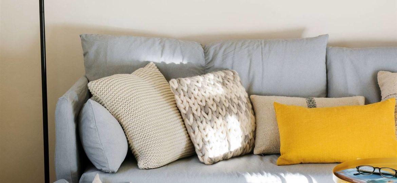 sofa-cama-con-cajones-consejos-para-comprar-el-sofa