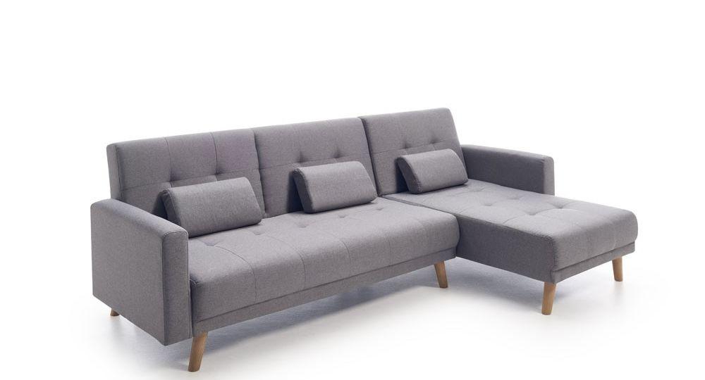 sofa-chaise-longue-cama-barato-ideas-para-montar-el-sofa