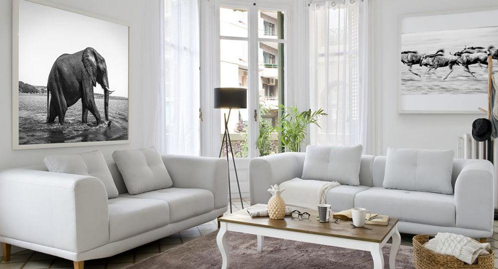 sofa-chaise-longue-grande-ideas-para-instalar-tu-sofa