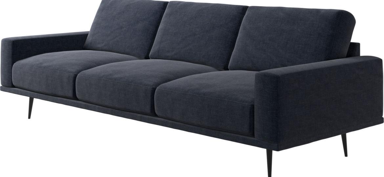 sofa-fondo-60-tips-para-instalar-el-sofa