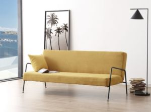 Sofas Murcia: Trucos para montar tu sofá