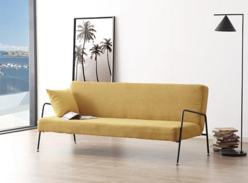 sofa-segunda-mano-girona-tips-para-comprar-tu-sofa