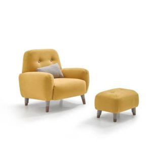 Sofa Cama Segunda Mano Barcelona: Trucos para instalar el sofá
