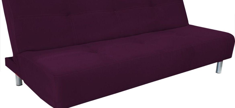 sofas-cama-online-baratos-trucos-para-comprar-tu-sofa