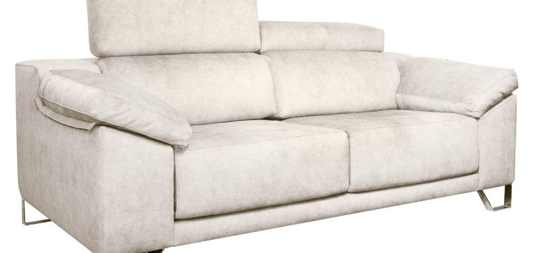 sofas-camas-comodos-consejos-para-comprar-el-sofa