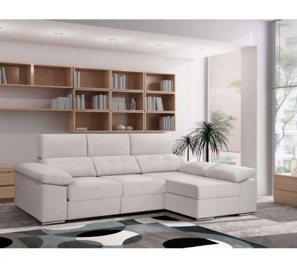 sofas-cheslong-segunda-mano-madrid-ideas-para-instalar-tu-sofa
