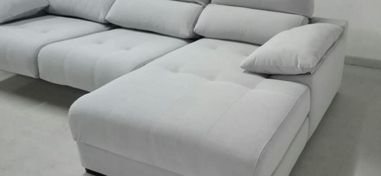 sofas-con-cheslong-baratos-trucos-para-comprar-el-sofa