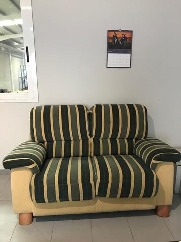 sofas-de-segunda-mano-en-valladolid-consejos-para-comprar-tu-sofa