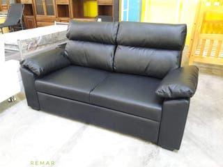sofas-lleida-consejos-para-montar-el-sofa