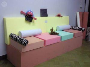 Sofa Cama 150 Cm Ancho: Trucos para montar tu sofá