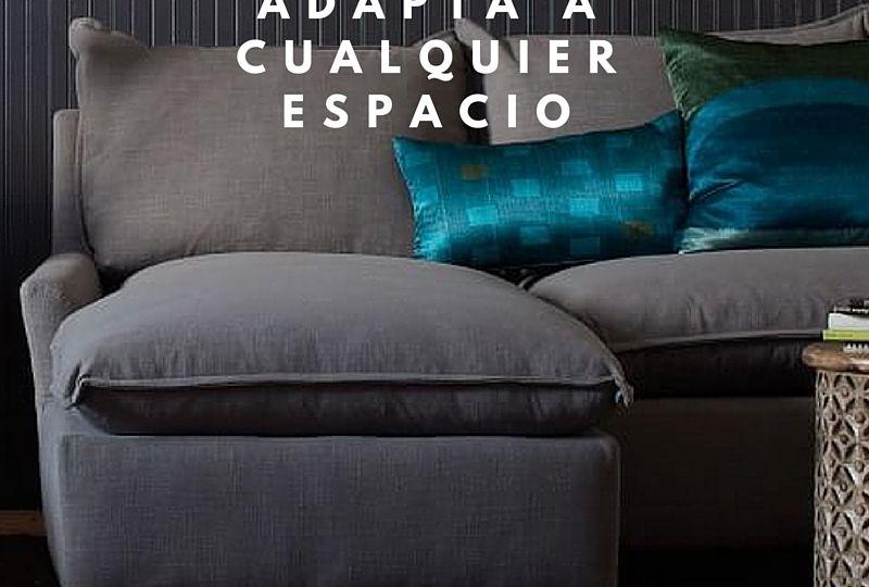 sofas-poligono-el-manchon-tips-para-montar-el-sofa