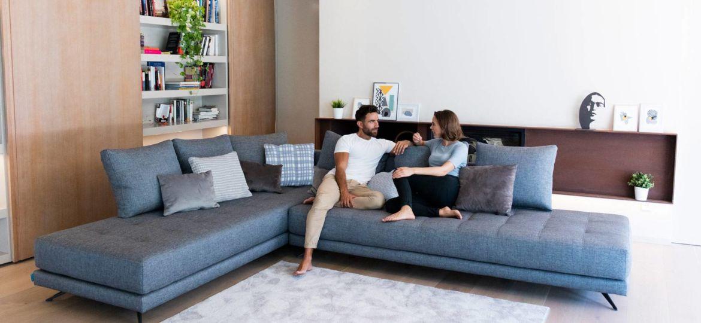 sofas-santiago-de-compostela-ideas-para-montar-el-sofa