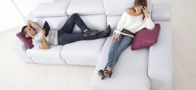 sofas-segunda-mano-madrid-tips-para-comprar-tu-sofa