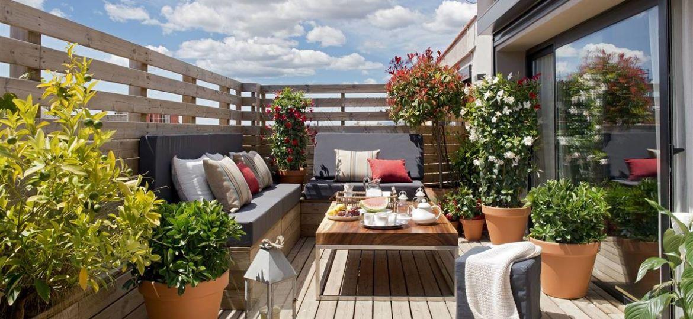 solerias-para-patios-consejos-para-comprar-en-tu-terraza