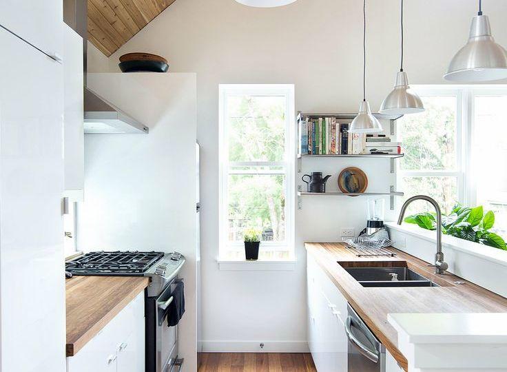 soluciones-para-cocinas-estrechas-consejos-para-comprar-en-la-cocina