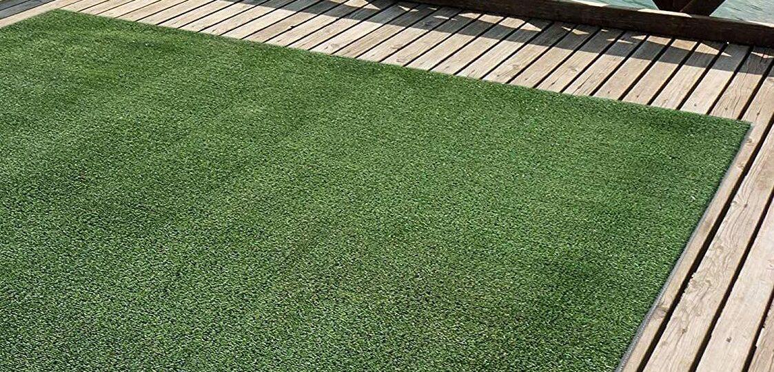 suelo-balcon-trucos-para-instalar-en-tu-terraza