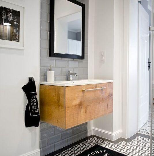 suelos-banos-consejos-para-decorar-en-el-bano