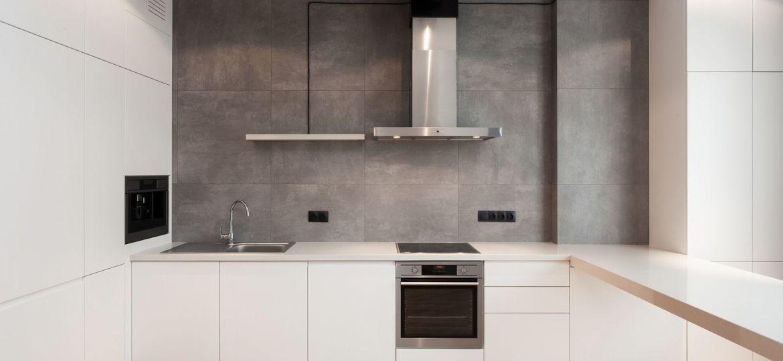 suelos-de-cocina-tips-para-comprar-en-tu-cocina