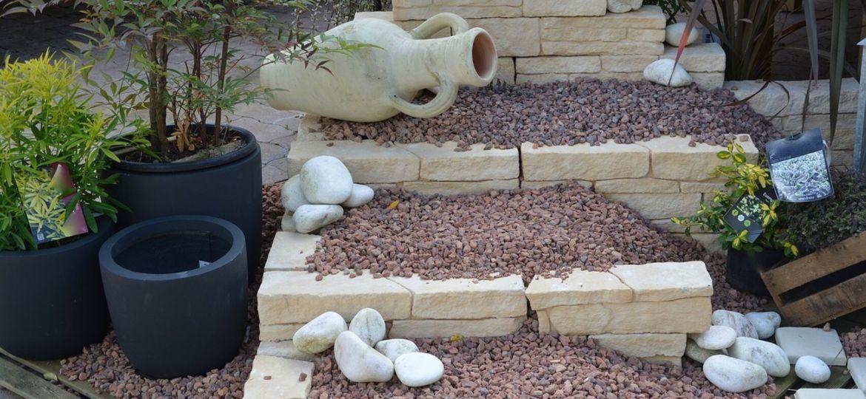 suelos-de-piedra-para-jardin-trucos-para-montar-el-jardin