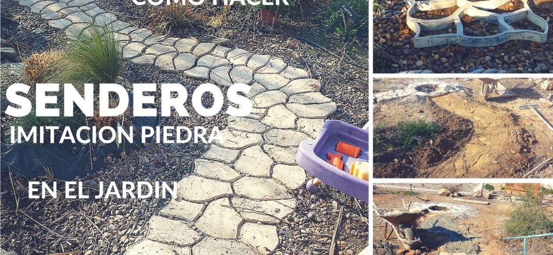 suelos-de-pizarra-para-jardin-consejos-para-decorar-el-jardin