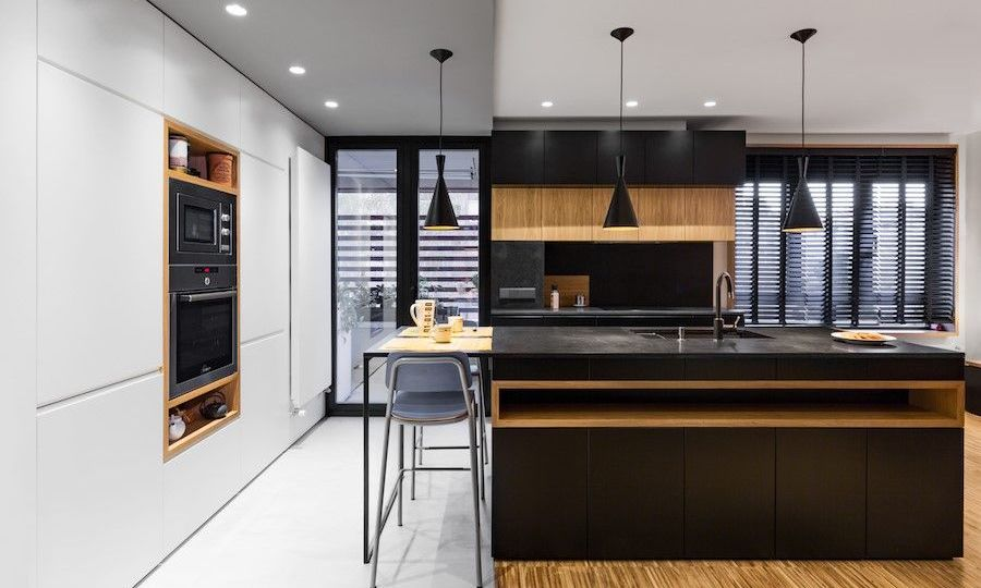 suelos-de-vinilo-cocina-consejos-para-decorar-en-la-cocina
