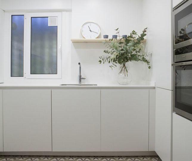 suelos-hidraulicos-para-cocinas-consejos-para-decorar-en-la-cocina