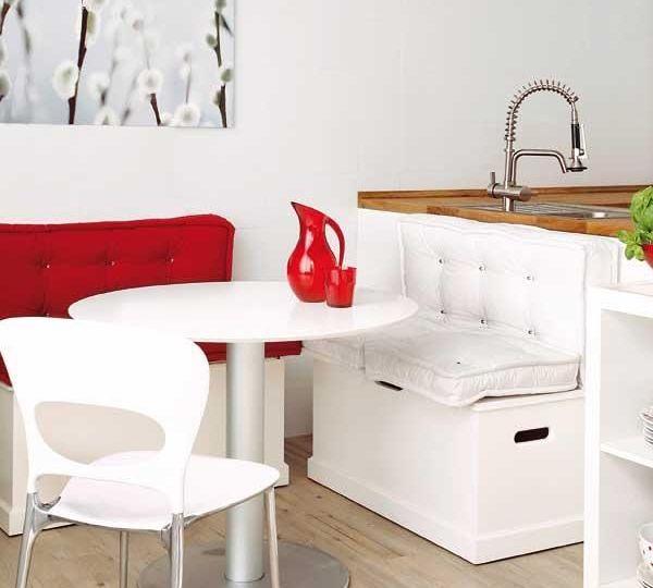 suelos-laminados-para-cocinas-y-banos-trucos-para-montar-en-la-cocina