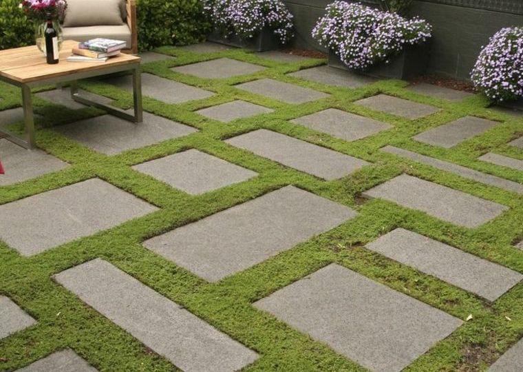 suelos-para-jardines-exteriores-tips-para-decorar-el-jardin