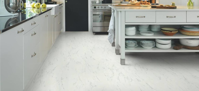 suelos-vinilicos-cocina-consejos-para-decorar-en-la-cocina