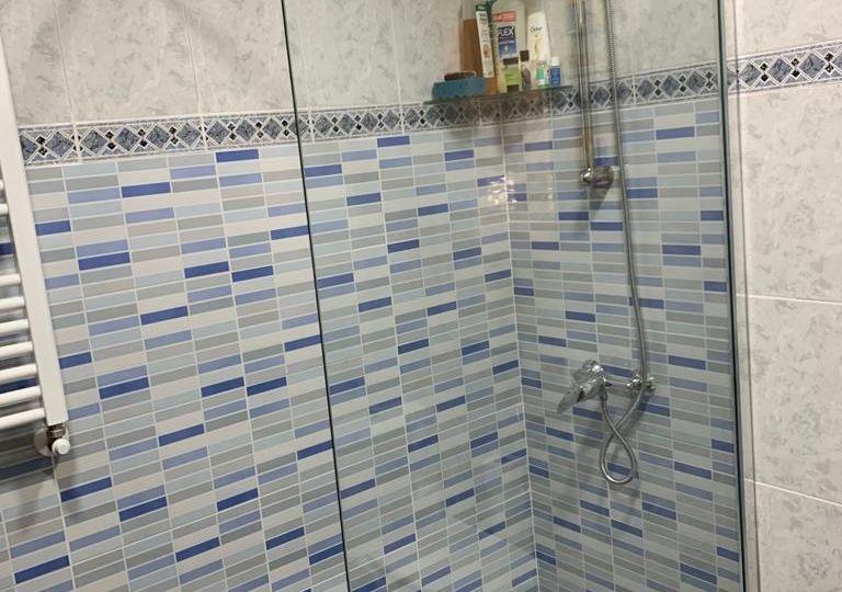 sustituir-banera-por-ducha-tips-para-comprar-en-el-bano